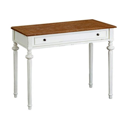 Abella Writing Desk Table Country