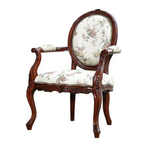 antique-mahogany-dining-chair-01-A