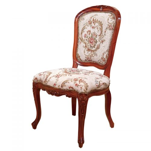antique-mahogany-dining-chair-02