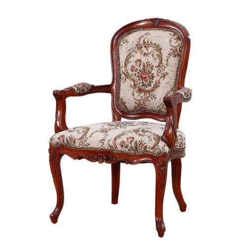 antique-mahogany-dining-chair-02A