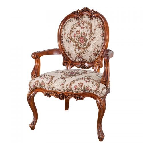 antique-mahogany-dining-chair-03A