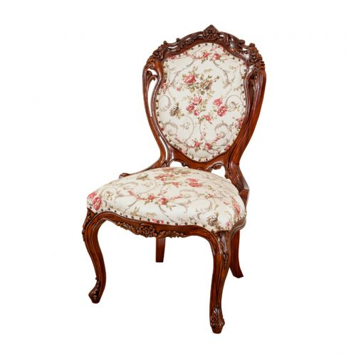 antique-mahogany-dining-chair-04