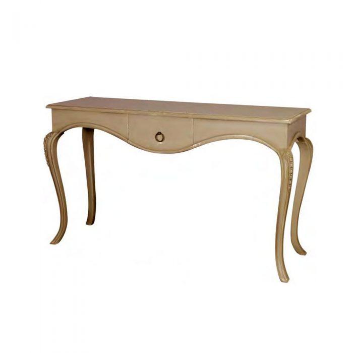 Portofino Hall Table