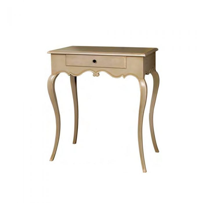 Portofino Small Hall Table